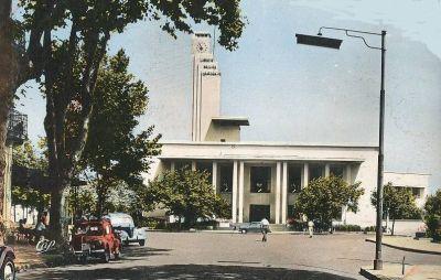 djidjelli mairie