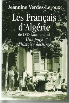 francais d`algerie01