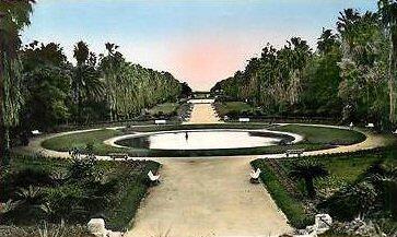jardin d`esssai 02