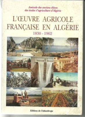 oeuvre agricole01