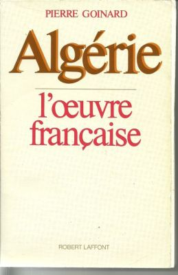 oeuvre francaise01